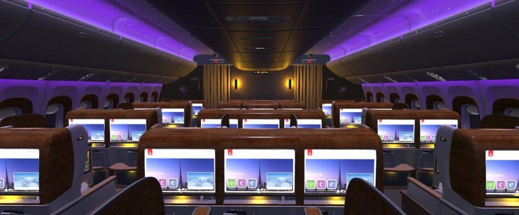 3d-seat-map-business-class-1130x468-154-24199