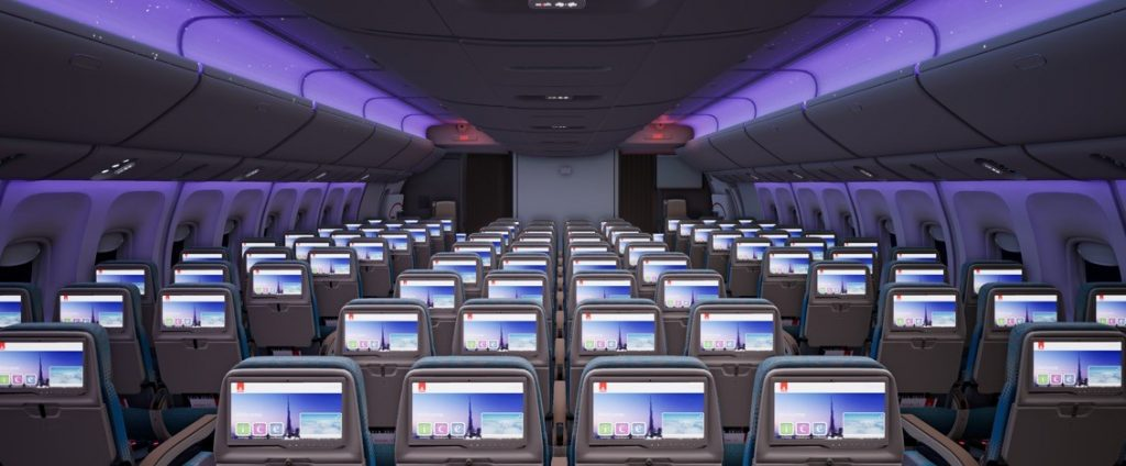 3d-seat-map-economy-class-1130x468-154-21129