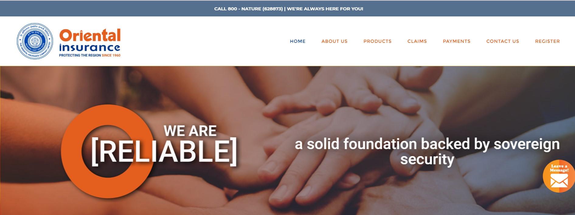 Al Fujairah National Insurance Co (AFNIC)
