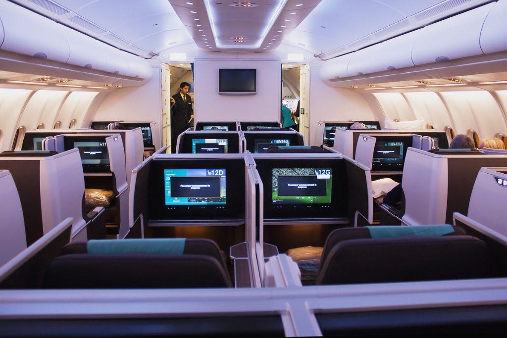 Oman_Air_Entertainment
