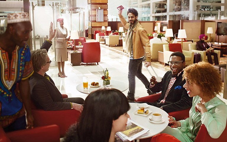 business-class-a380-airport-lounges-768-154-21972