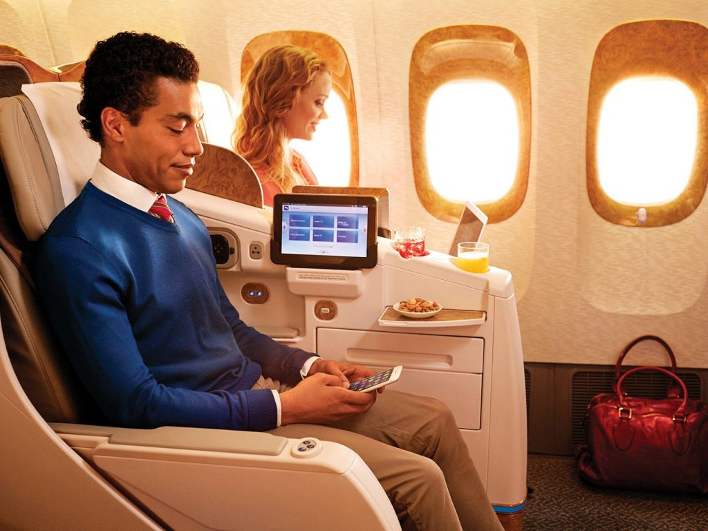 business-class-b777-remix-business-with-pleasure-1280-154-21939