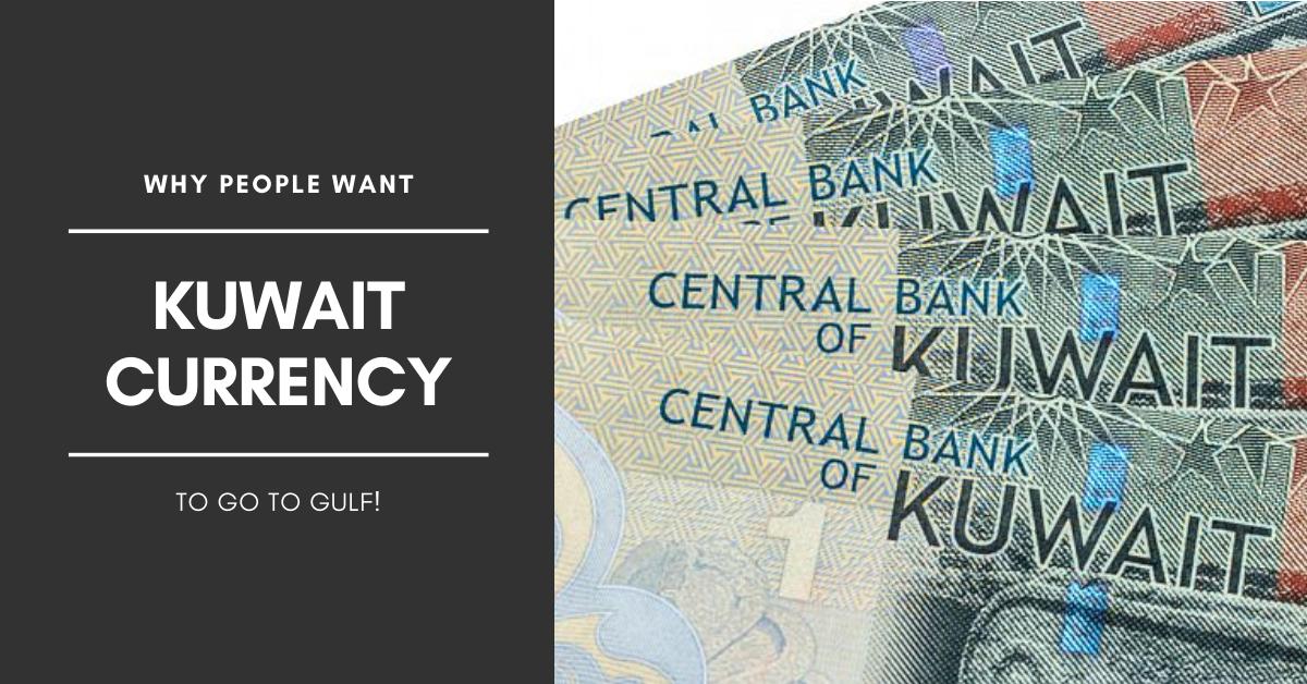 Kuwaiti Dinar Vs Indian Rupee | Today