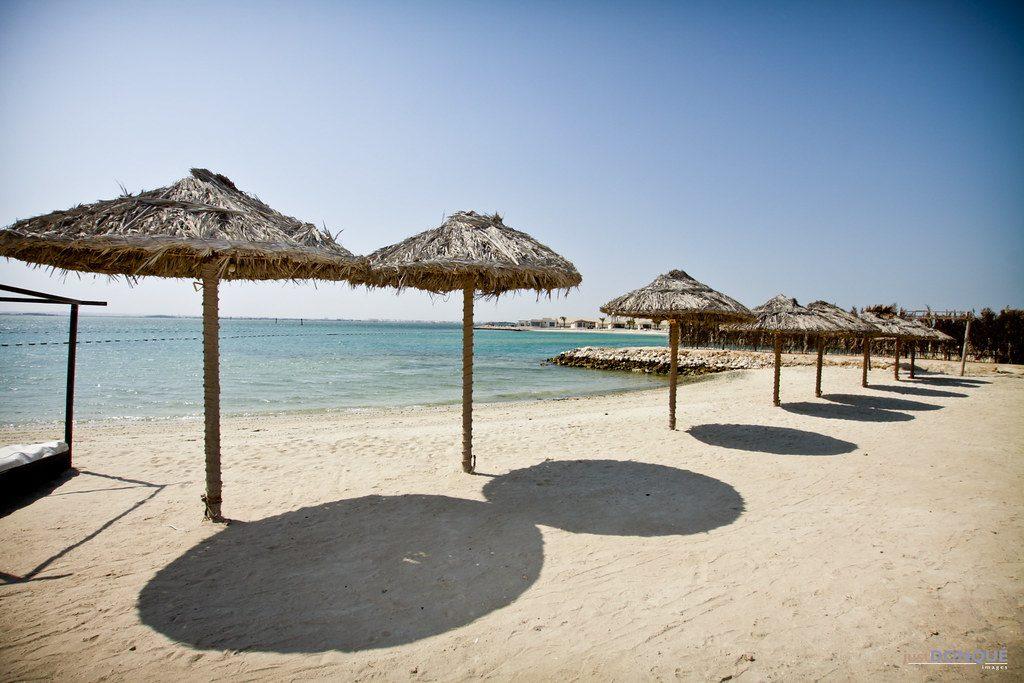 Al Dar Islands Bahrain