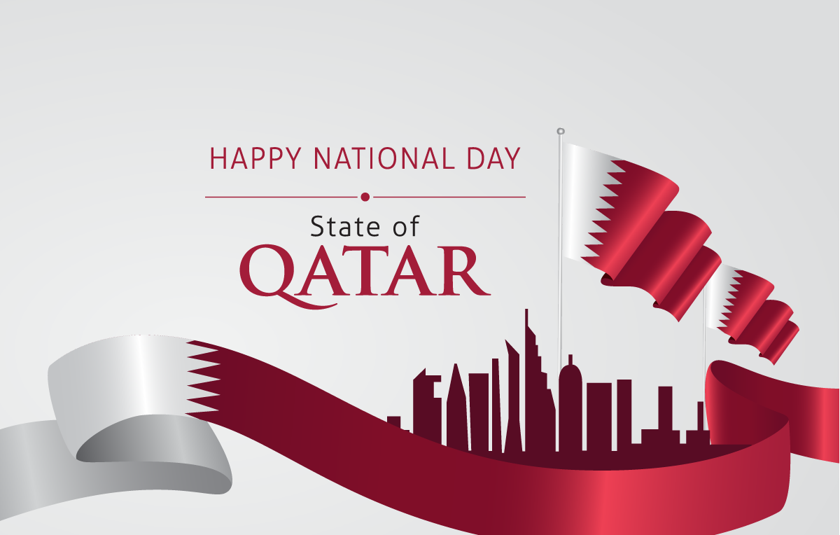 Qatar National Day: Everything You Need to Know