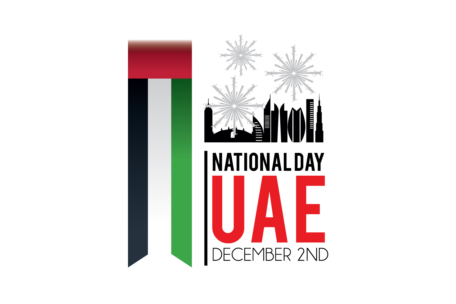 UAE National Day: Everything You Need to Know
