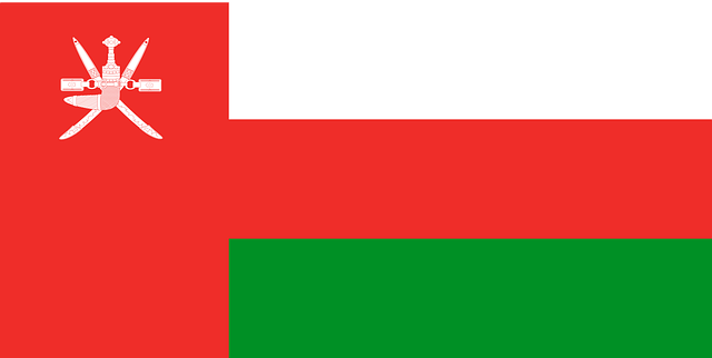 Oman National Day - Everything you need to know