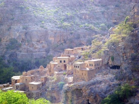 village-of-wadi-bani