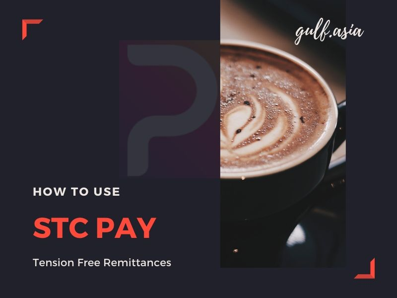 STC Pay Review