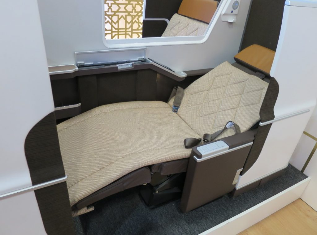 oman air business class review.png