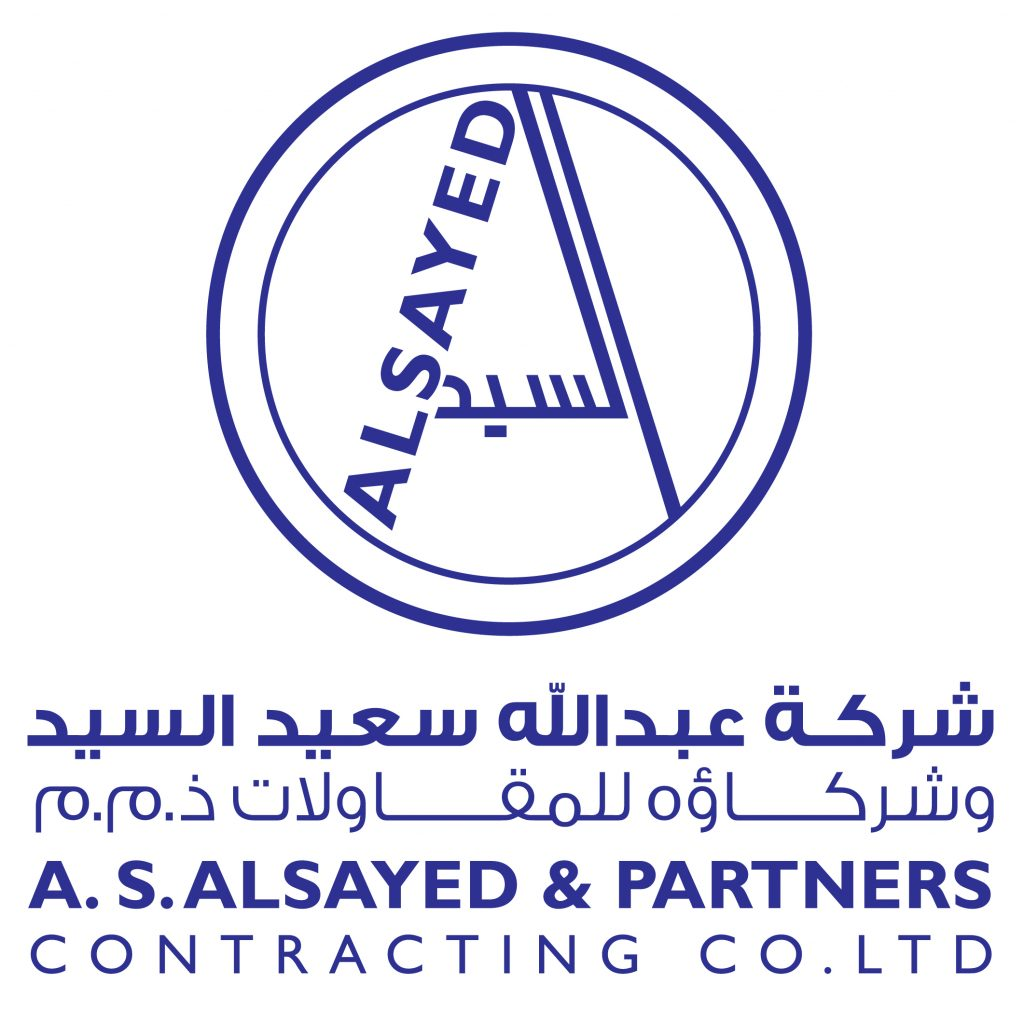 A.S.Al Sayed Contracting Partners Ltd CO