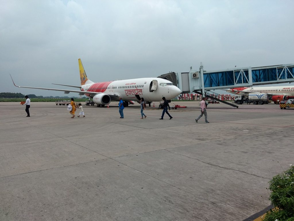 Air India Express