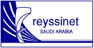 Freyssinet Saudi Arabia CO