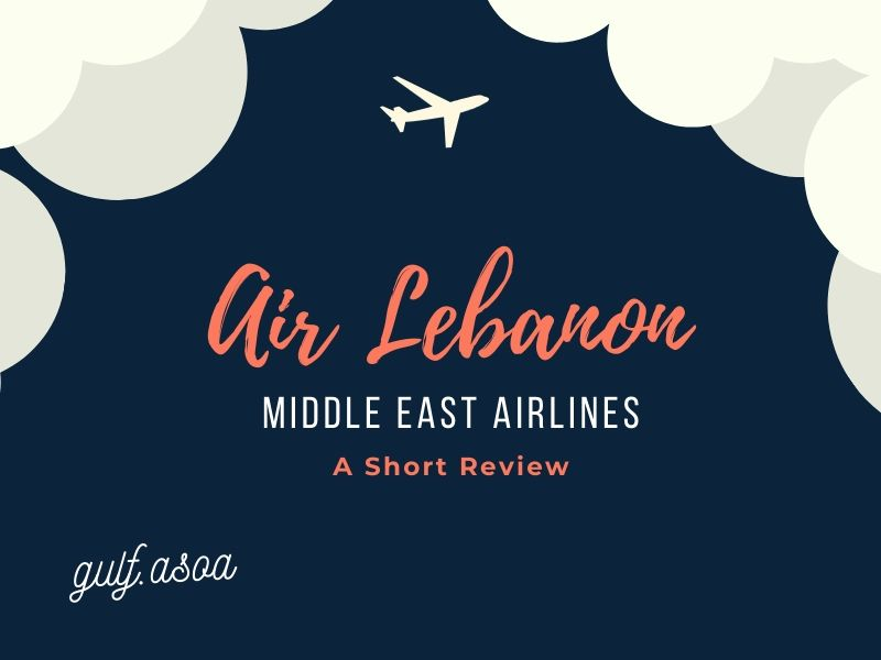 Fly Air Lebanon